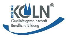 Weiterbildung Köln